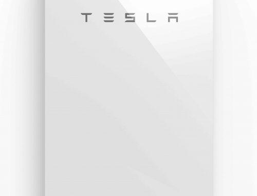 Wie finde ich den richtigen Solarstromspeicher für meine PV-Anlage?